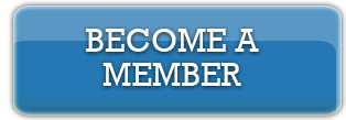 Become a Member of the FuseNet Association Now!