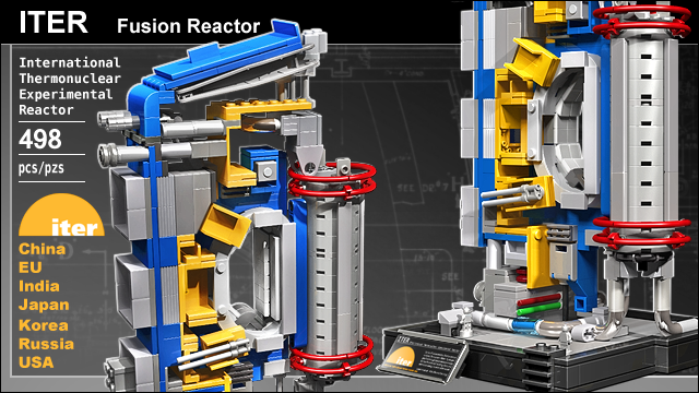 How To Build A Home Fusion Reactor Books