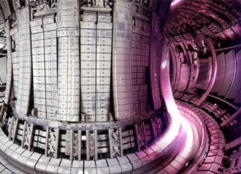 European fusion devices