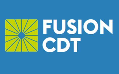 Fusion CDT