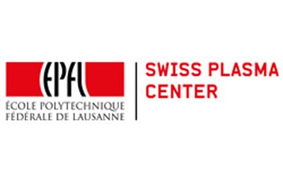 Swiss Plasma Centre Doctoral School