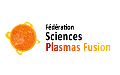 Large facilities—Plasmas, Lasers, Accelerators, Tokamaks
