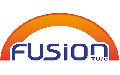 Master Science and Technology of Nuclear Fusion