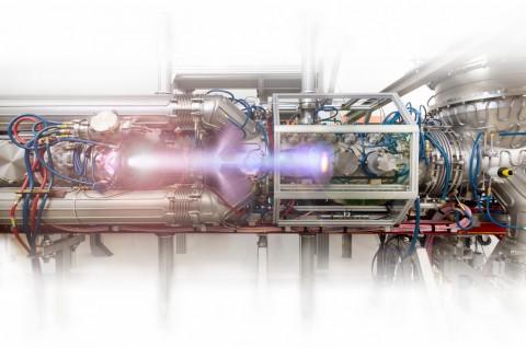 Dutch Institute For Fundamental Energy Research Differ